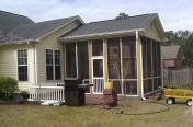 Gibbons Residence